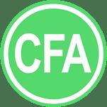 Fresh Byte CFA icon 3-24-21-01