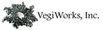 VegiWorks