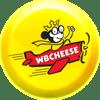 WorldBestCheeses