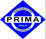 Prima Distribution