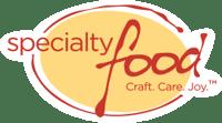 Specialty Food