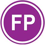 Fresh Byte Fresh Portal icon 150x150