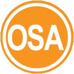 Offline Sales App