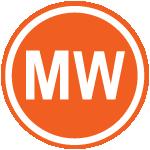 Mobile Warehousing