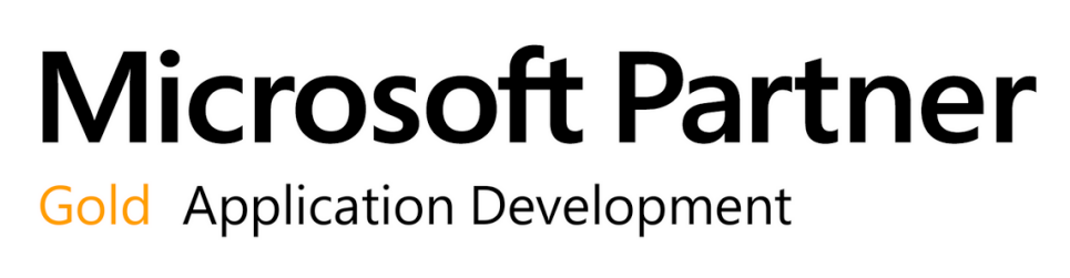 Microsoft Gold Application Development